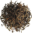 THE DE CEYLAN - ORANGE PEKOE de RONNEFELDT