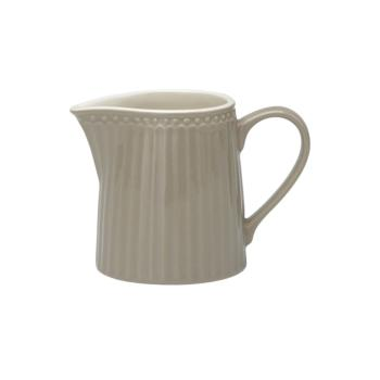 GREENGATE : CREMIER ALICE WARM GREY