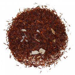 "THE ROUGE PARFUME RONNEFELDT :ROOIBOS ""CREAM ORANGE"""