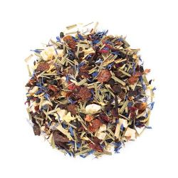 Tisane aux Fruits RONNEFELDT : OLYMPIC STAR® (SPORT CUP®)