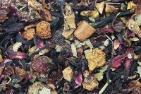 Tisane aux Fruits RONNEFELDT : SWEET BERRIES